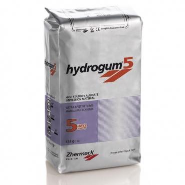 HYDROGUM 5  500g