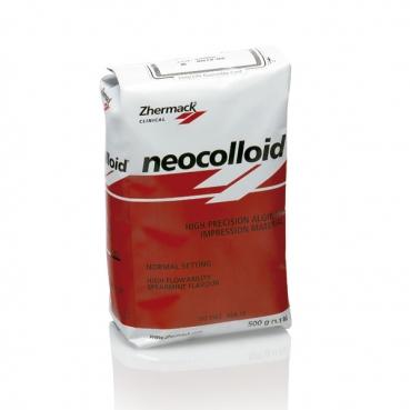 NEOCOLLOID 500g