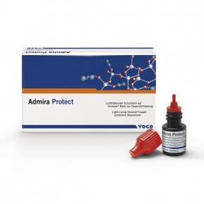 1650 ADMIRA PROTECT