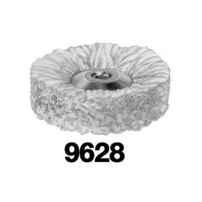 201707-49175813.jpg