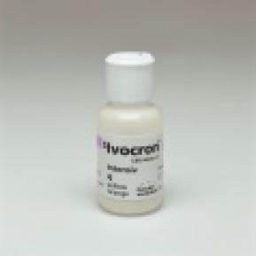 IVOCRON INTENSIVO 2 15g