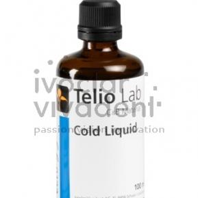 TELIO LAB COLD 100ml.