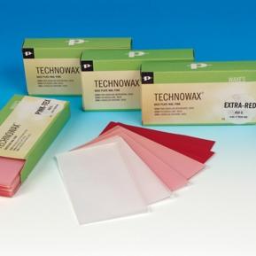 TECHNOWAX-MODELAR BLANCO 450g
