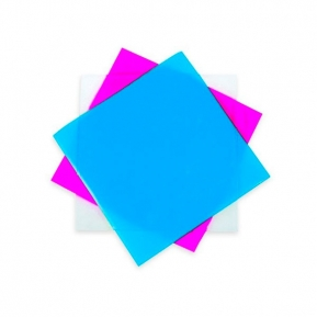 201802-47339610.jpg