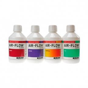 BICARBONATO AIR-FLOW 4x300gr. TUTTI-FRUT