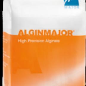 ALGINATO ALGINMAJOR RAPIDO 450gr.