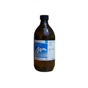 TEMPORARY COLD-V LIQUIDO 100 ml