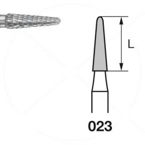 201804-62635812.jpg