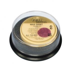WAX GIANT, cera cervical roja ash-free, 75g