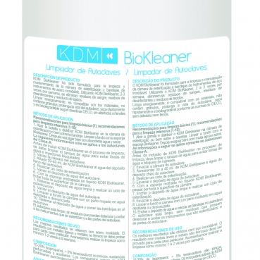 KDM BIOKLEANER 500ml
