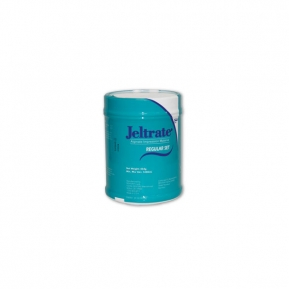 JELTRATE REGULAR SET 453gr.