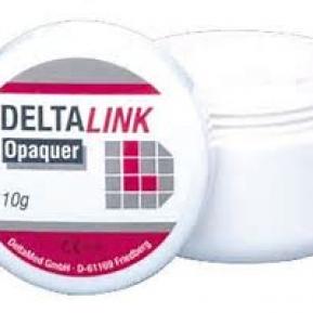 DELTA LINK OPAQUER A3 10gr