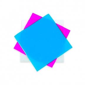 201802-47339750.jpg