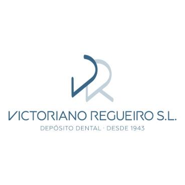 PUNTAS LISAS RENFERT 8 ud