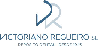 dental regueiro